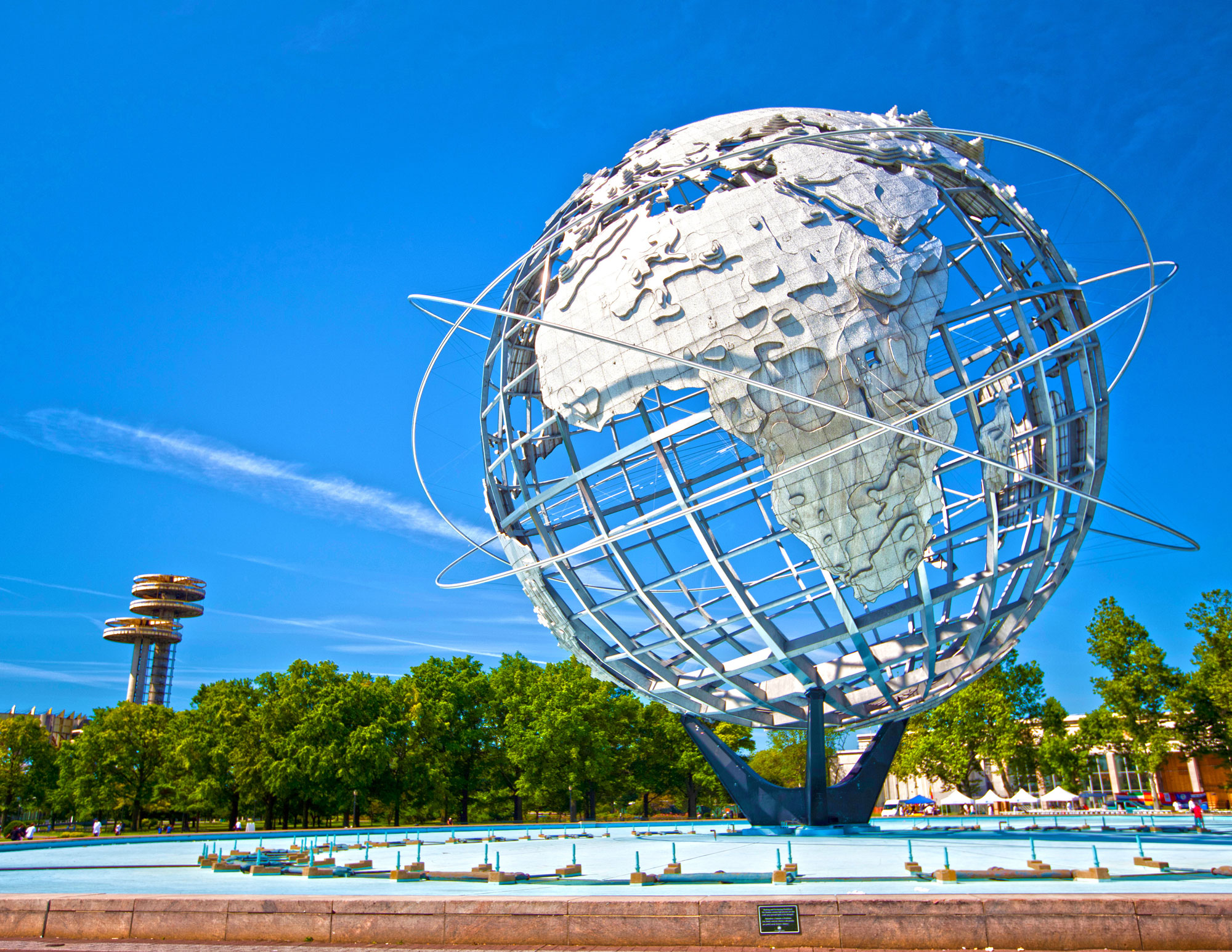 Queens NY Property Tax Reduction Appeals